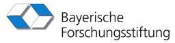 BFS_Logo_RZ2011_rgb-small.jpg
