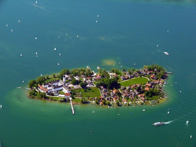 frauenchiemsee scaled
