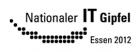 IT-Gipfel-klein.png