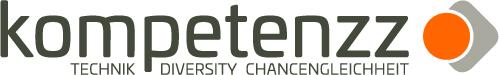 Kompetenzz Logo neu