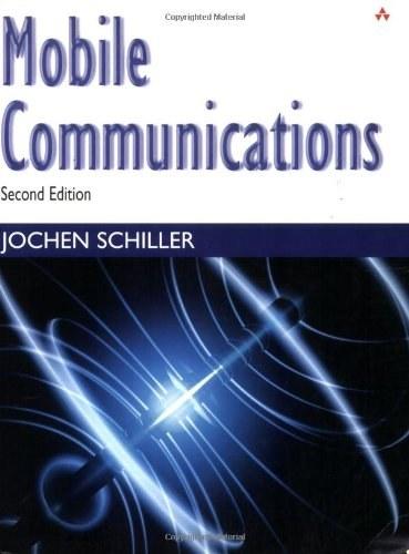 Mobile_Communication.jpg