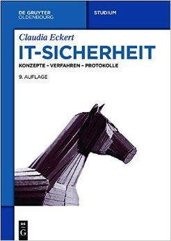 it-sicherheit_cover_9.jpg