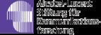 ResizedImage14350-stg_logo.png