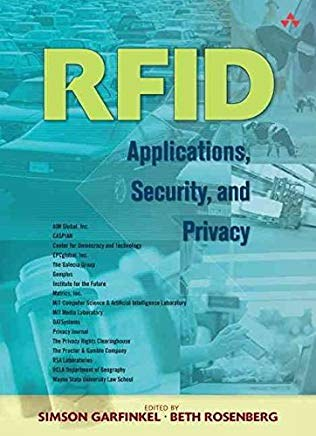 RFID - Applications.jpg