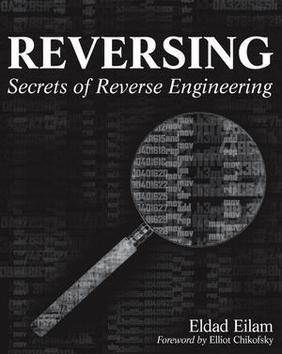 Reversing_secrets_of_reverse_engineering_cover.jpg